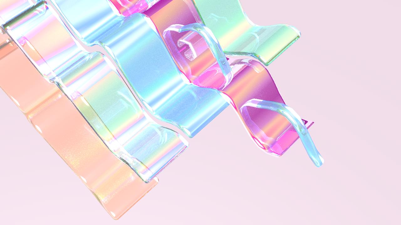 rainbows5