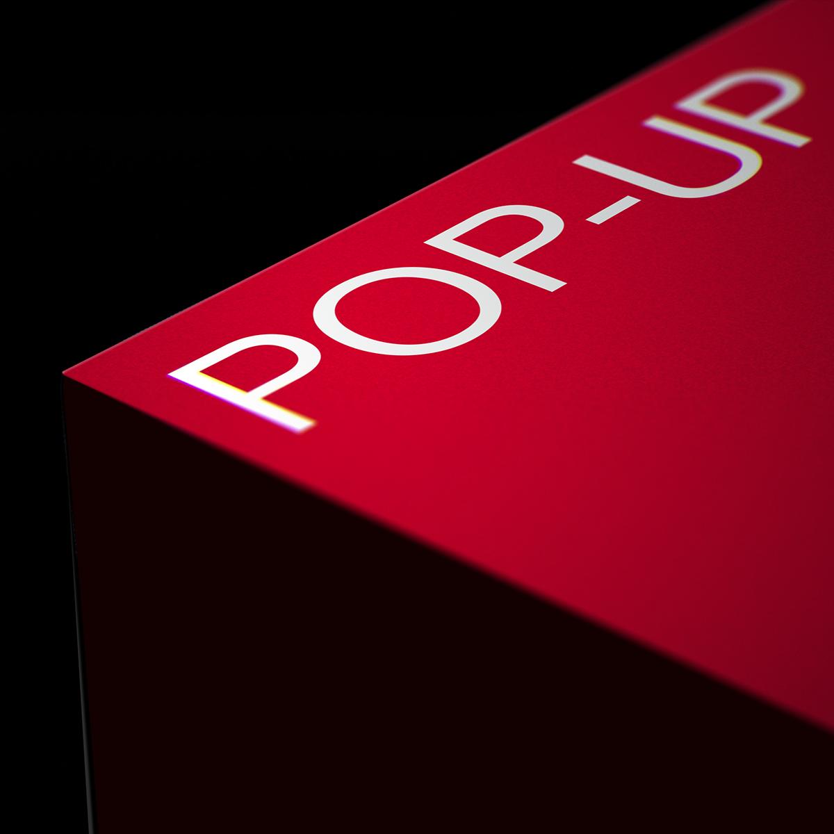 pop-up-FB