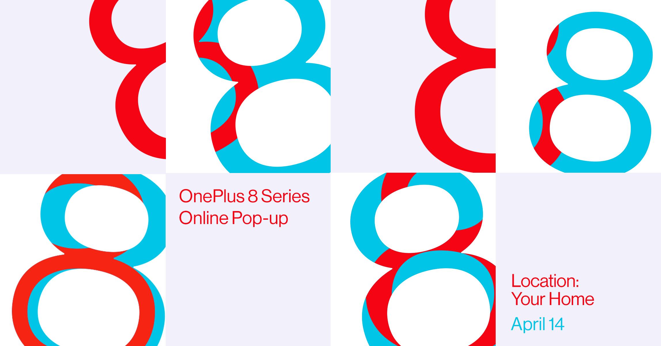 pop-up-TW_EN-1