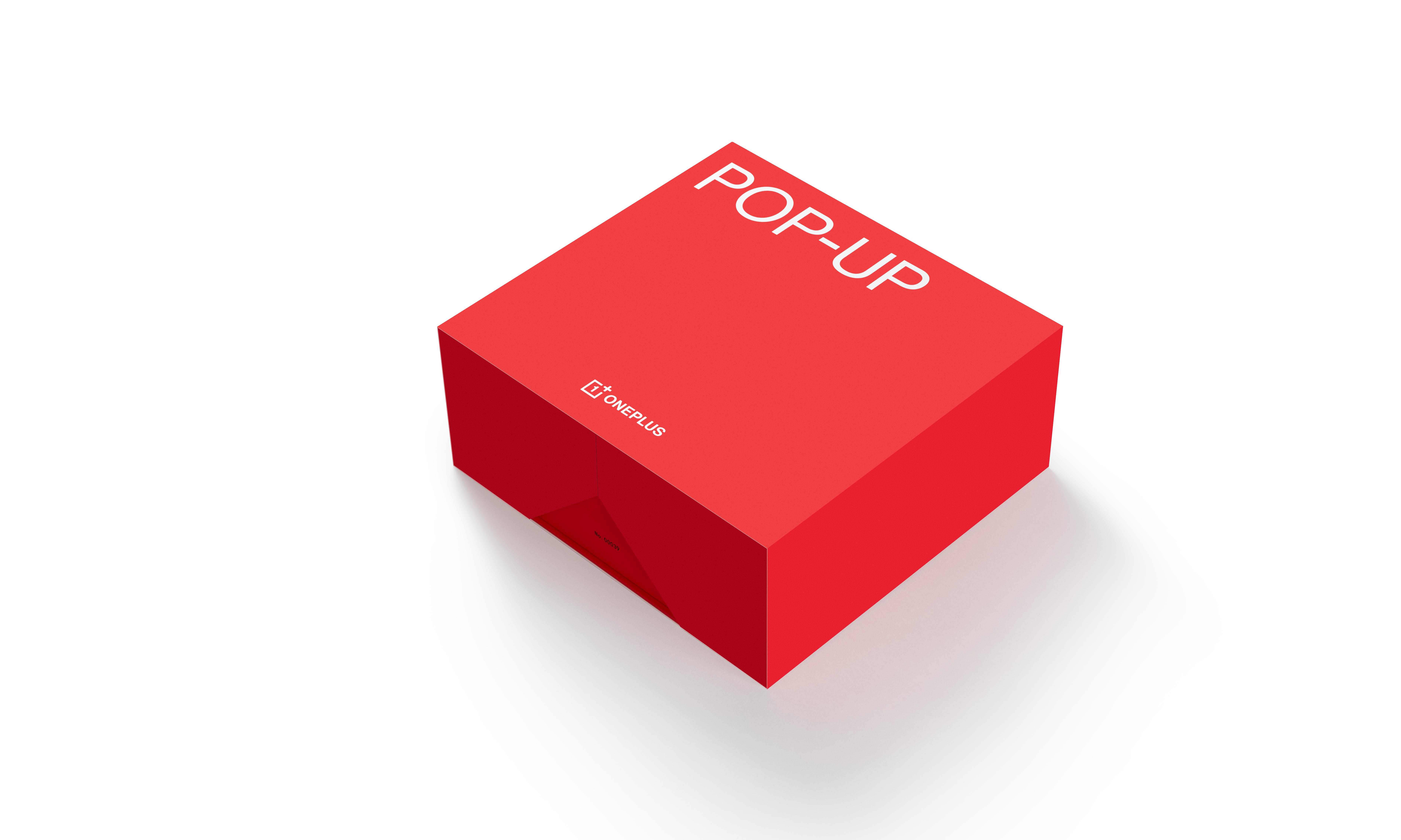 box-006