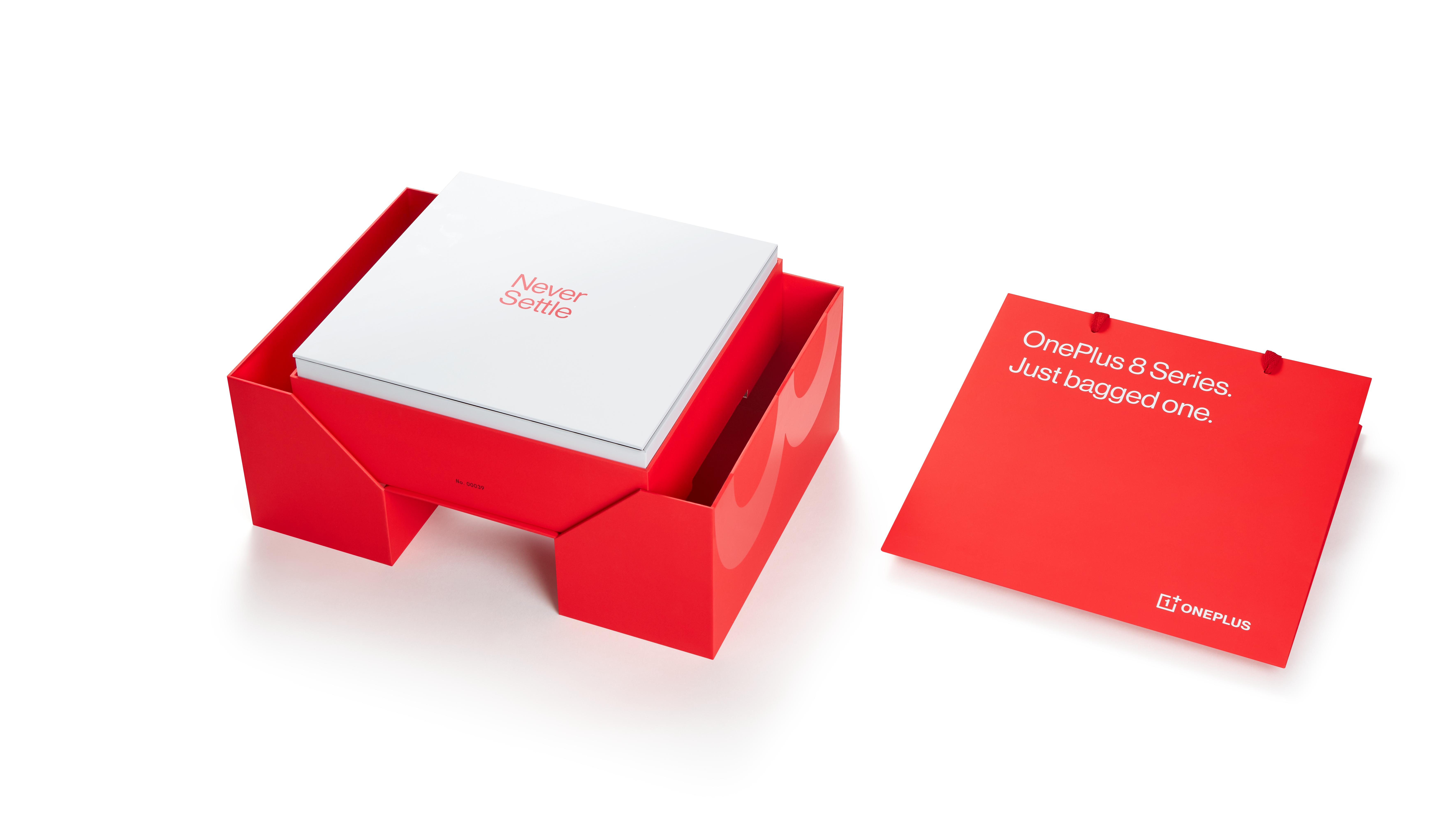 Pop-up-Bundle-Box