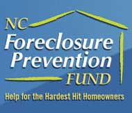 NC Foreclosure Prevention Fund