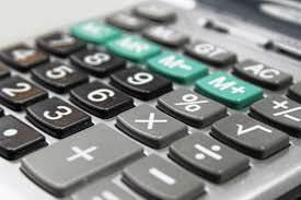 debt Management plan calculator