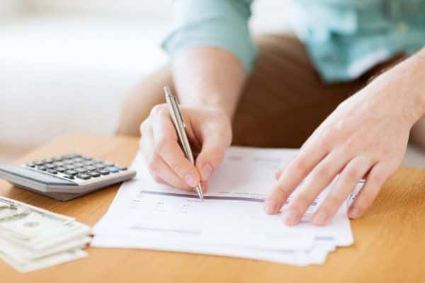 How To Manage Your Debt:  Debt Management