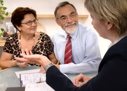 What Can a Credit Counseling Agency Do for You