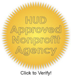 hud-approved-agency
