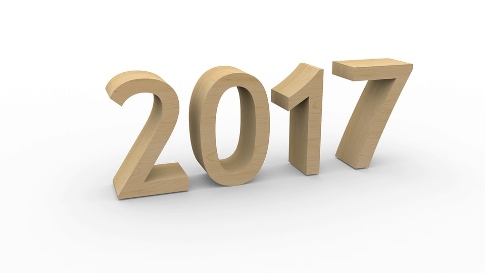 Realtor.com predicts these 5 housing trends for 2017
