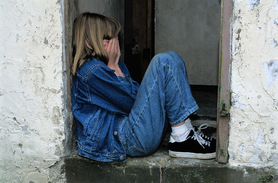 HUD Awards $33 Million to Help End Youth Homelessness