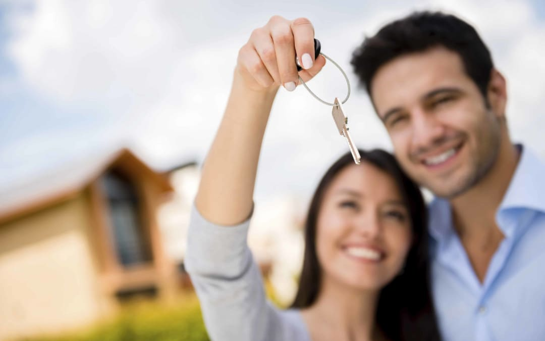 Tips On Attending A Home Buyer Education Course