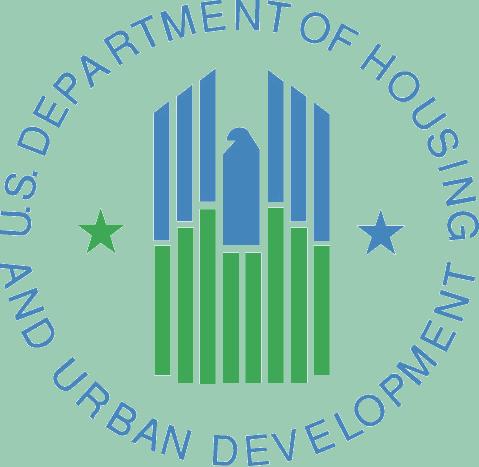 HUD-Authorized Agency