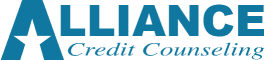 Alliance Credit Counseling