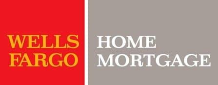 Wells Fargo Payday Loan >> Wells Fargo Loan Modification
