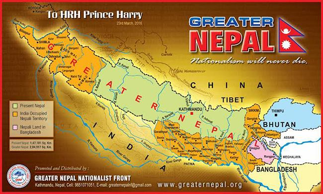 Map-greater-Nepal
