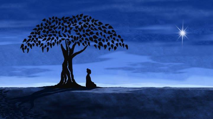 Facts about Gautama Budhha