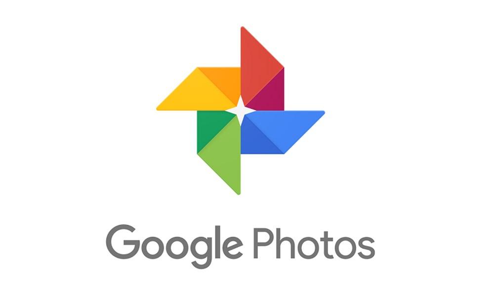 Afbeeldingsresultaat voor Google Foto's