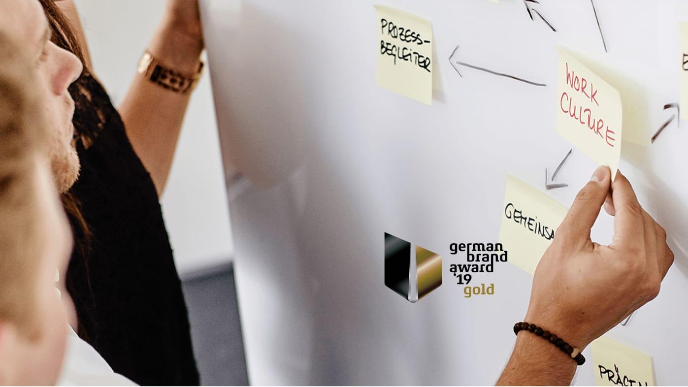 De l'analyse de la culture du travail à l'agencement concret du bureau