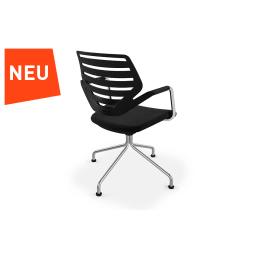 K+N NOOK - Get your look