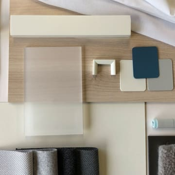 Konig Neurath Office Furniture