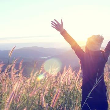 Satisfaction comme facteur de motivation