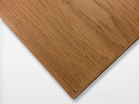Placage en bois véritable