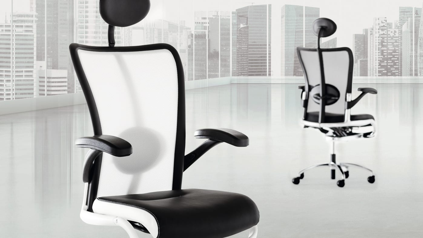 Excellent Skye Chairs Office Swivel Chairs Konig Neurath Onthecornerstone Fun Painted Chair Ideas Images Onthecornerstoneorg