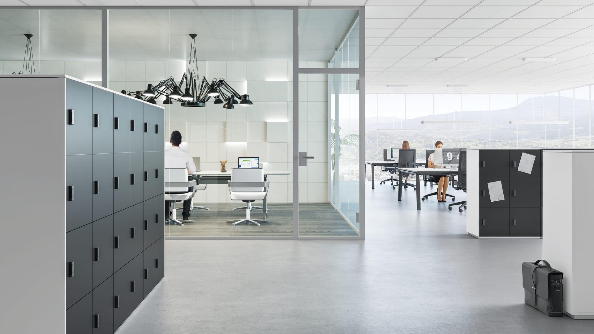Bureau openspace mines paristech office photo glassdoor