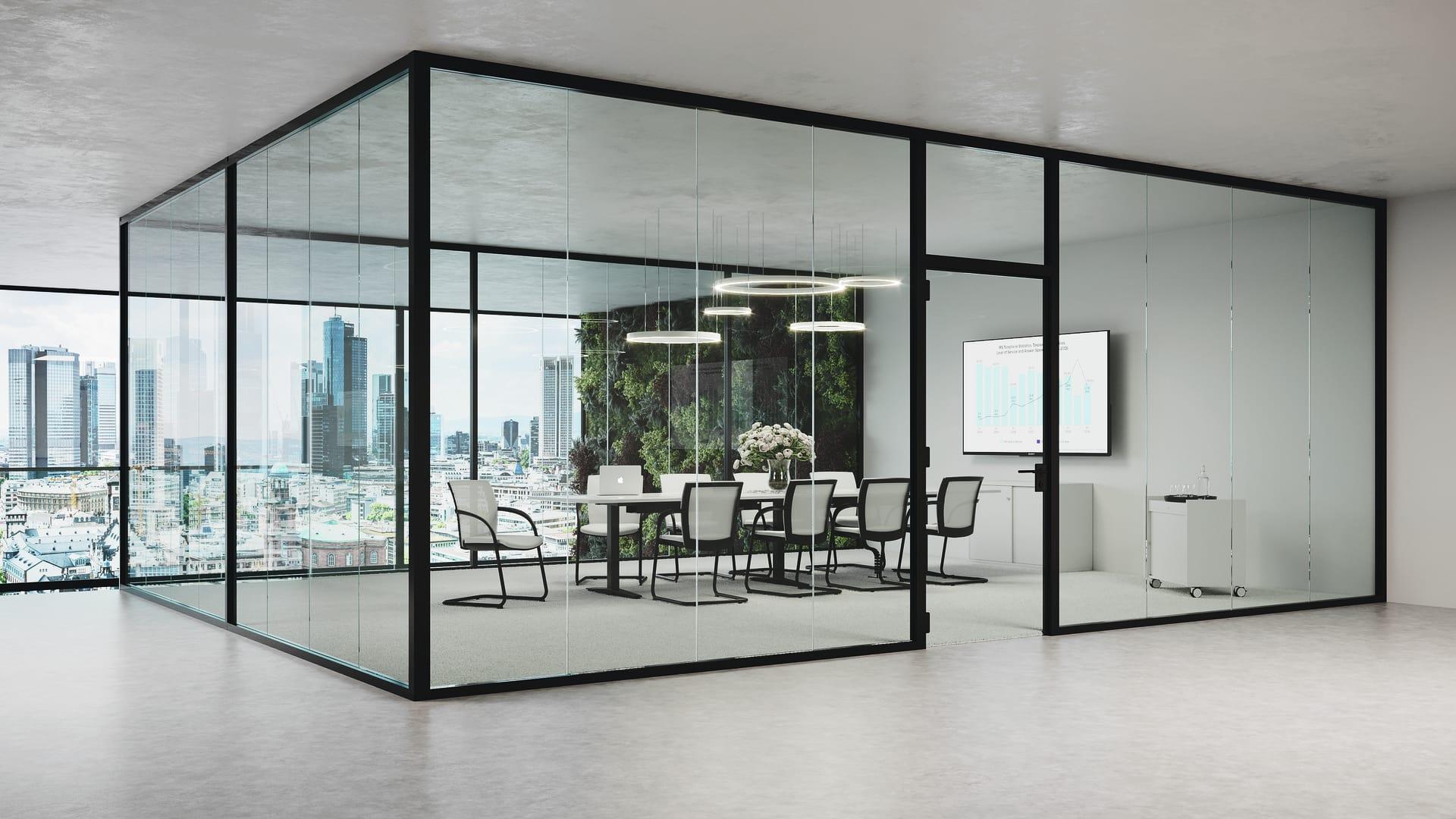 inspiration konferenz k nig neurath. Black Bedroom Furniture Sets. Home Design Ideas