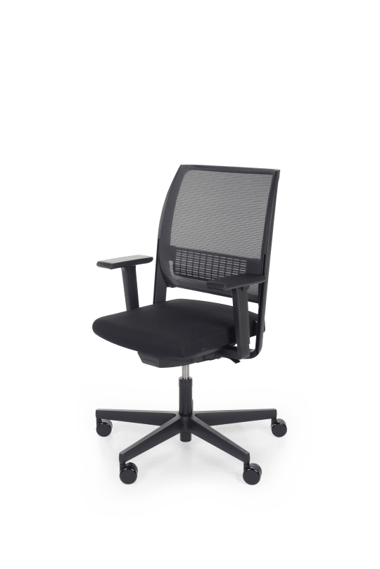 Valyou Chairs Office Swivel Chairs K 246 Nig Neurath