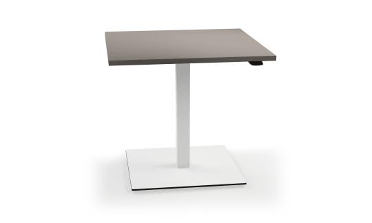 TABLE D'APPOINT - Tables d'appoint de différentes hauteurs et formes