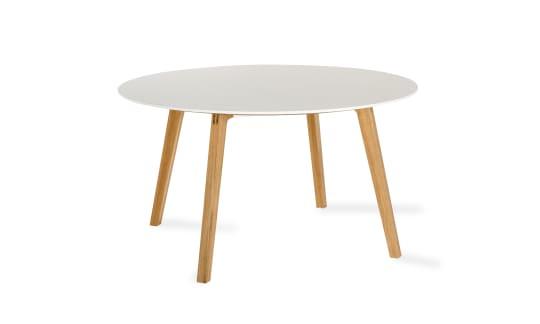 TABLE.H besprekingtafel - Uitnodiging tot spontane werkbespreking