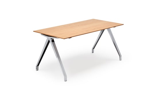 TABLE.A - Focal point for your office