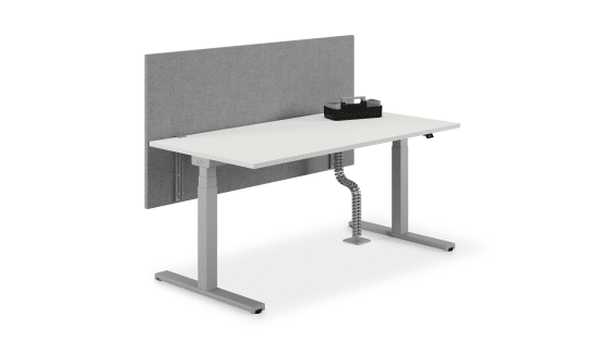 TALO.YOU - Un système de tables qui suit vos évolutions.
