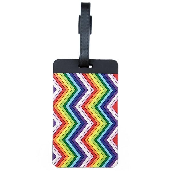 Travelite Accessoires Kofferanhänger 10 cm Produktbild