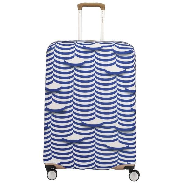 Travelite Accessoires Kofferhülle L Produktbild