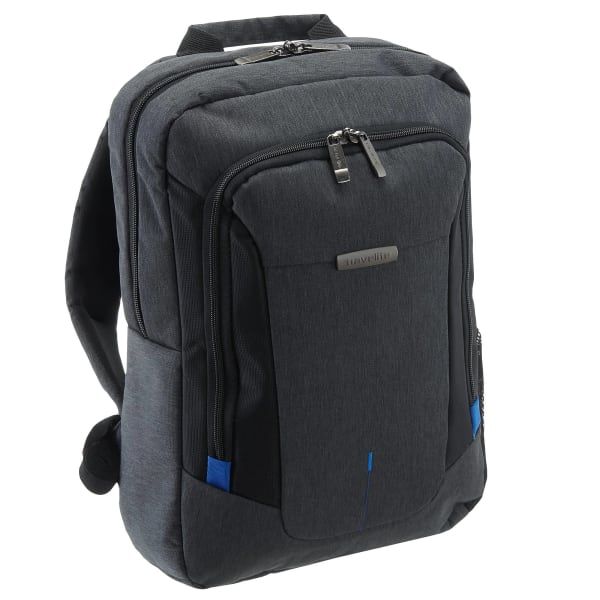 Travelite @work Business Rucksack Slim 40 cm Produktbild