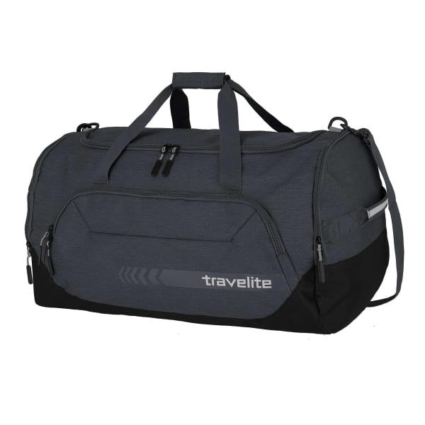 Travelite Kick Off Reisetasche 60 cm Produktbild