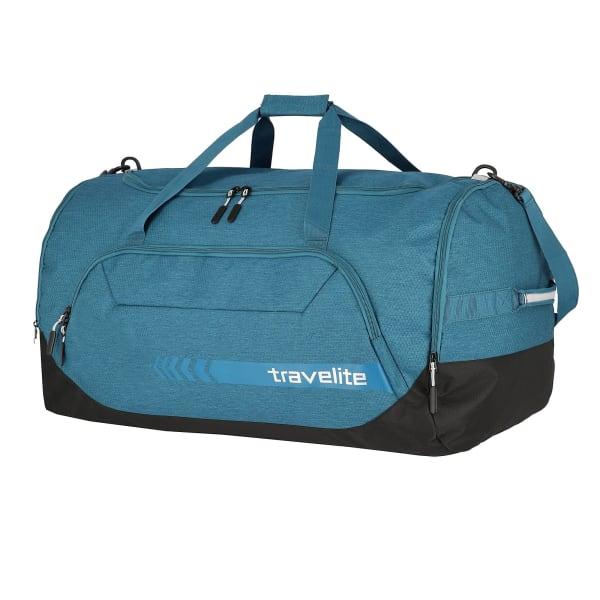 Travelite Kick Off Reisetasche 70 cm Produktbild
