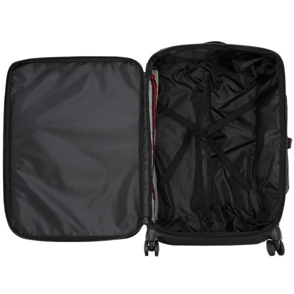 Samsonite Paradiver Light Reisetasche auf Rollen 67 cm Produktbild Bild 3 L