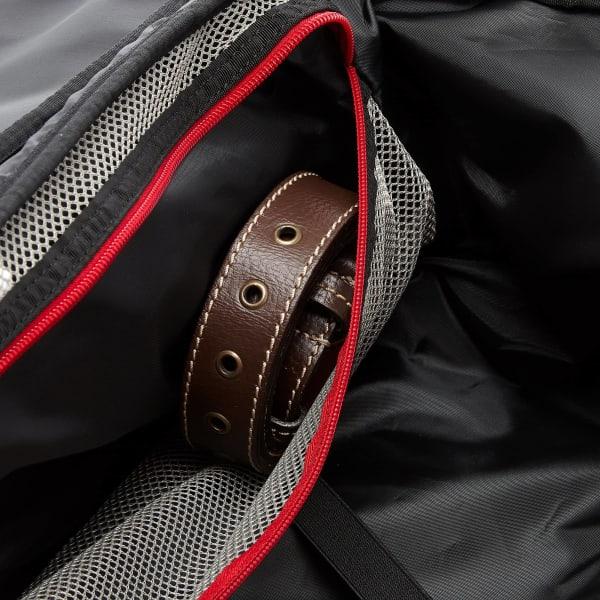 Samsonite Paradiver Light Reisetasche auf Rollen 67 cm Produktbild Bild 4 L