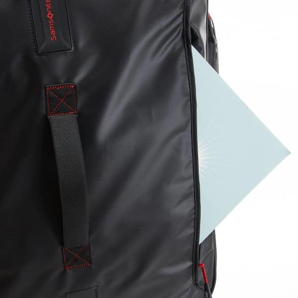 Samsonite Paradiver Light Reisetasche auf Rollen 67 cm Produktbild Bild 6 L