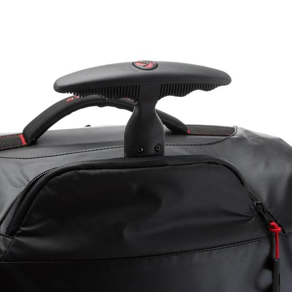 Samsonite Paradiver Light Reisetasche auf Rollen 67 cm Produktbild Bild 7 L