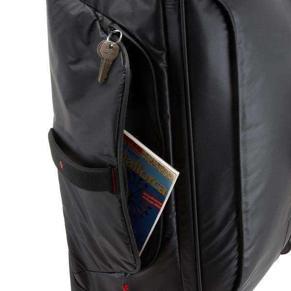 Samsonite Paradiver Light Reisetasche auf Rollen 67 cm Produktbild Bild 8 L