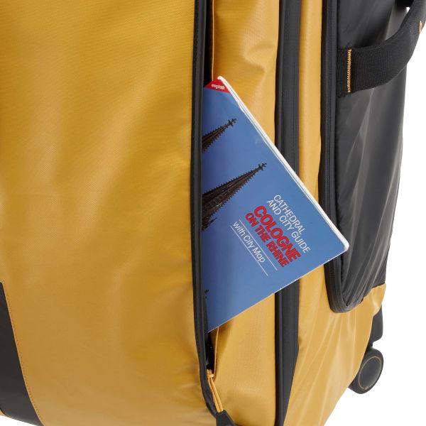 Samsonite Paradiver Light 4-Rollreisetasche 79 cm Produktbild Bild 6 L