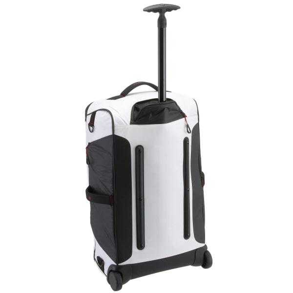 Samsonite Paradiver Light Reisetasche auf Rollen 67 cm Produktbild Bild 2 L