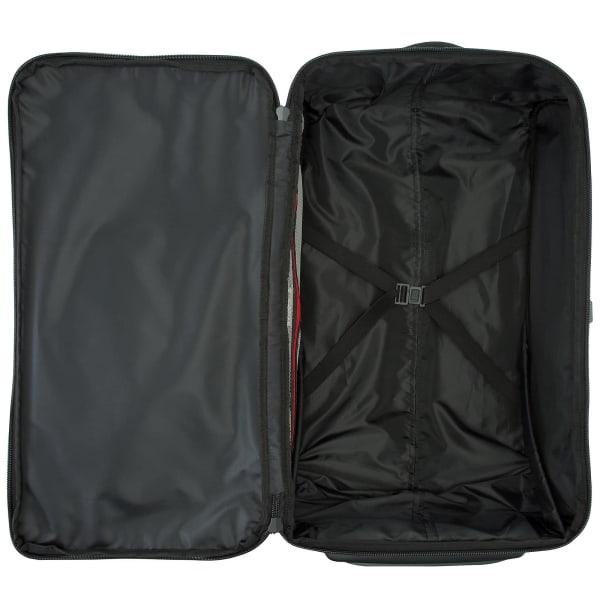Samsonite Paradiver Light Reisetasche auf Rollen 67 cm Produktbild Bild 5 L
