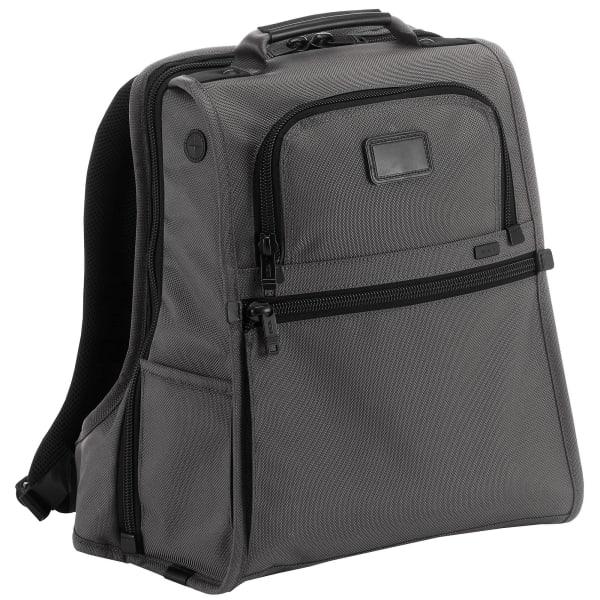 Tumi Alpha Business Laptop-Rucksack 38 cm Produktbild
