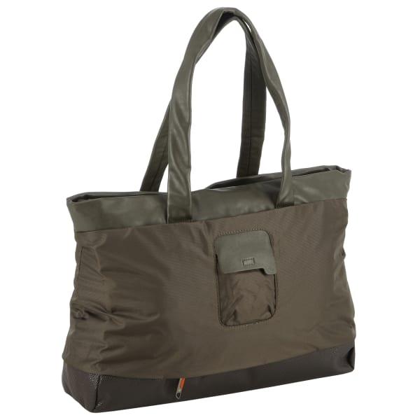 Samsonite Litesphere LHB Shoppingbag mit Laptopfach 39 cm Produktbild Bild 2 L