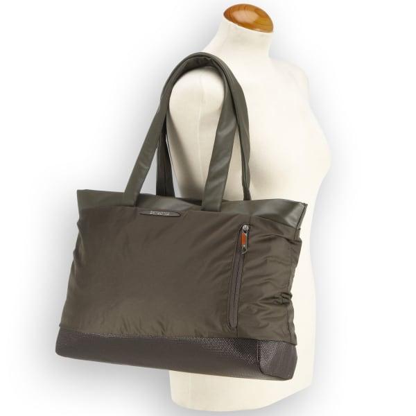 Samsonite Litesphere LHB Shoppingbag mit Laptopfach 39 cm Produktbild Bild 3 L