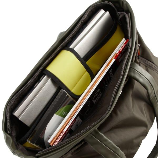 Samsonite Litesphere LHB Shoppingbag mit Laptopfach 39 cm Produktbild Bild 4 L