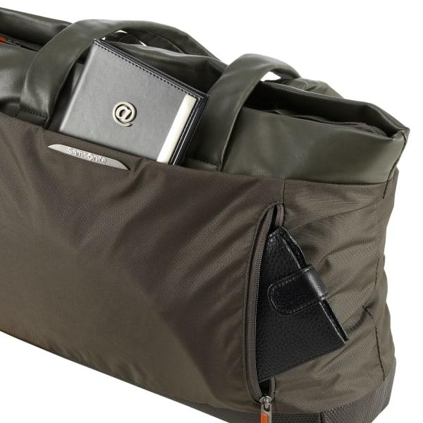 Samsonite Litesphere LHB Shoppingbag mit Laptopfach 39 cm Produktbild Bild 6 L